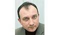 Ушел  из жизни  Олег Хитальский