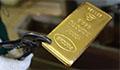 Рынок золота в России:  грядут перемены