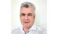 Михаил Шмаков: «Монетный рынок – лакмусовая бумажка состояния экономики»