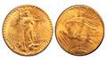 Монета,  которая может довести до тюрьмы