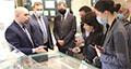 Советские монеты:  от НЭПа до перестройки» –  новая выставка Музея истории денег АО «Гознак»
