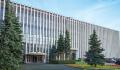 Московский монетный двор: расширяя возможности