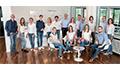 LEUCHTTURM – мировой лидер по производству аксессуаров для коллекционирования